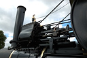Harewood House Steam Rally 2010, Image 181