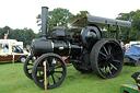 Harewood House Steam Rally 2010, Image 185
