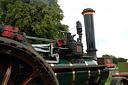 Harewood House Steam Rally 2010, Image 212