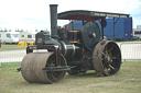 Gloucestershire Steam Extravaganza, Kemble 2010, Image 145