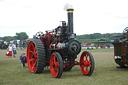 Gloucestershire Steam Extravaganza, Kemble 2010, Image 381