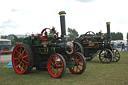 Gloucestershire Steam Extravaganza, Kemble 2010, Image 390