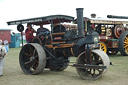 Gloucestershire Steam Extravaganza, Kemble 2010, Image 392