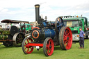 Lincolnshire Steam and Vintage Rally 2010, Image 50
