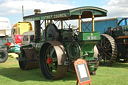 Lincolnshire Steam and Vintage Rally 2010, Image 67
