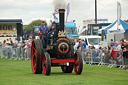 Lincolnshire Steam and Vintage Rally 2010, Image 101