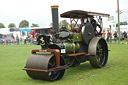 Lincolnshire Steam and Vintage Rally 2010, Image 126