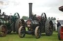 Lincolnshire Steam and Vintage Rally 2010, Image 147