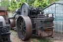 Thursford Auction 2010, Image 120