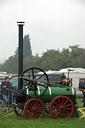 Gloucestershire Warwickshire Railway Steam Gala 2010, Image 1