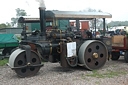Gloucestershire Warwickshire Railway Steam Gala 2010, Image 12