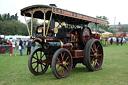 Gloucestershire Warwickshire Railway Steam Gala 2010, Image 24