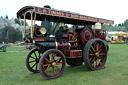 Gloucestershire Warwickshire Railway Steam Gala 2010, Image 25