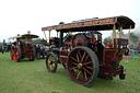 Gloucestershire Warwickshire Railway Steam Gala 2010, Image 28