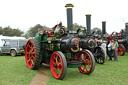 Gloucestershire Warwickshire Railway Steam Gala 2010, Image 30