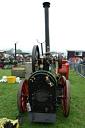 Gloucestershire Warwickshire Railway Steam Gala 2010, Image 37