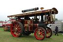 Gloucestershire Warwickshire Railway Steam Gala 2010, Image 38