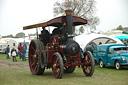 Gloucestershire Warwickshire Railway Steam Gala 2010, Image 42