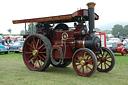 Gloucestershire Warwickshire Railway Steam Gala 2010, Image 43