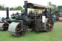 Gloucestershire Warwickshire Railway Steam Gala 2010, Image 45