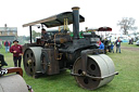 Gloucestershire Warwickshire Railway Steam Gala 2010, Image 49