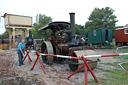 Gloucestershire Warwickshire Railway Steam Gala 2010, Image 51