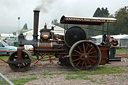 Gloucestershire Warwickshire Railway Steam Gala 2010, Image 57