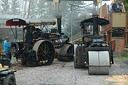 Gloucestershire Warwickshire Railway Steam Gala 2010, Image 58