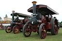 Gloucestershire Warwickshire Railway Steam Gala 2010, Image 63
