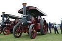Gloucestershire Warwickshire Railway Steam Gala 2010, Image 64