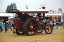 Gloucestershire Warwickshire Railway Steam Gala 2010, Image 65