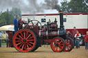 Gloucestershire Warwickshire Railway Steam Gala 2010, Image 80