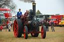 Gloucestershire Warwickshire Railway Steam Gala 2010, Image 83
