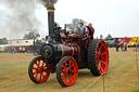 Gloucestershire Warwickshire Railway Steam Gala 2010, Image 86
