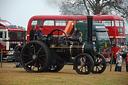 Gloucestershire Warwickshire Railway Steam Gala 2010, Image 102