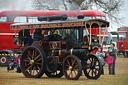 Gloucestershire Warwickshire Railway Steam Gala 2010, Image 111