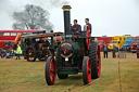 Gloucestershire Warwickshire Railway Steam Gala 2010, Image 112