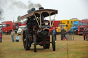 Gloucestershire Warwickshire Railway Steam Gala 2010, Image 114
