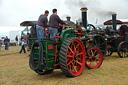 Gloucestershire Warwickshire Railway Steam Gala 2010, Image 116