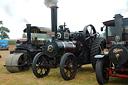 Gloucestershire Warwickshire Railway Steam Gala 2010, Image 127