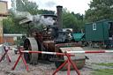 Gloucestershire Warwickshire Railway Steam Gala 2010, Image 133