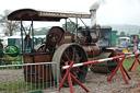 Gloucestershire Warwickshire Railway Steam Gala 2010, Image 134