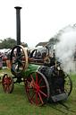 Gloucestershire Warwickshire Railway Steam Gala 2010, Image 136