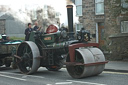 Camborne Trevithick Day 2010, Image 6