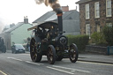 Camborne Trevithick Day 2010, Image 8
