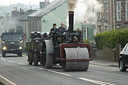 Camborne Trevithick Day 2010, Image 5