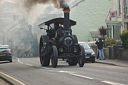 Camborne Trevithick Day 2010, Image 7