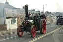 Camborne Trevithick Day 2010, Image 19