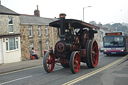 Camborne Trevithick Day 2010, Image 20