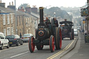 Camborne Trevithick Day 2010, Image 18